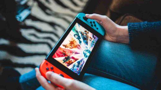 Quel Nintendo Switch choisir ?