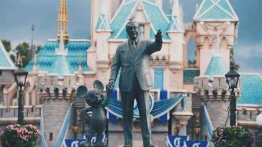 Quel âge pour aller à Disneyland ?
