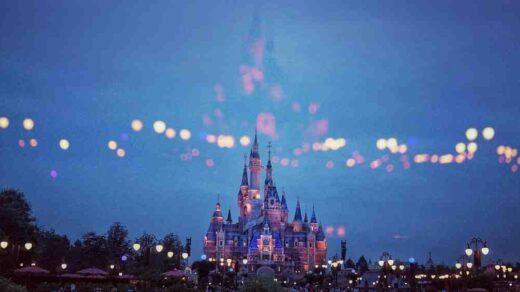 Quel est le Disney préféré des Français