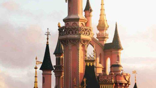 Quel hôtel choisir à Disneyland Paris ?
