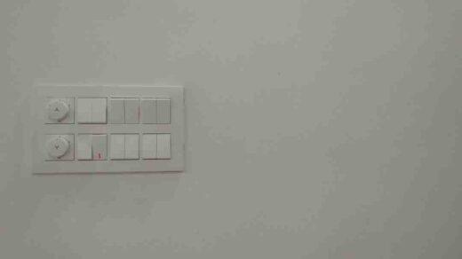Quelle est le meilleur jeux switch ?