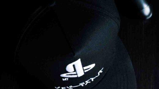 Quels sont les meilleurs jeux PS4 gratuit ?