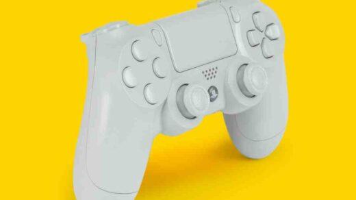 Quels sont les meilleurs jeux sur PS4 ?