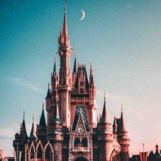 Comment bien organiser sa journée à Disney ?