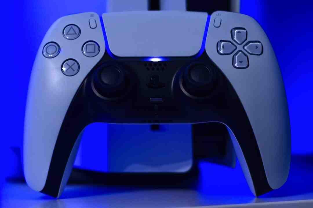 Comment se procurer la PS5 ?