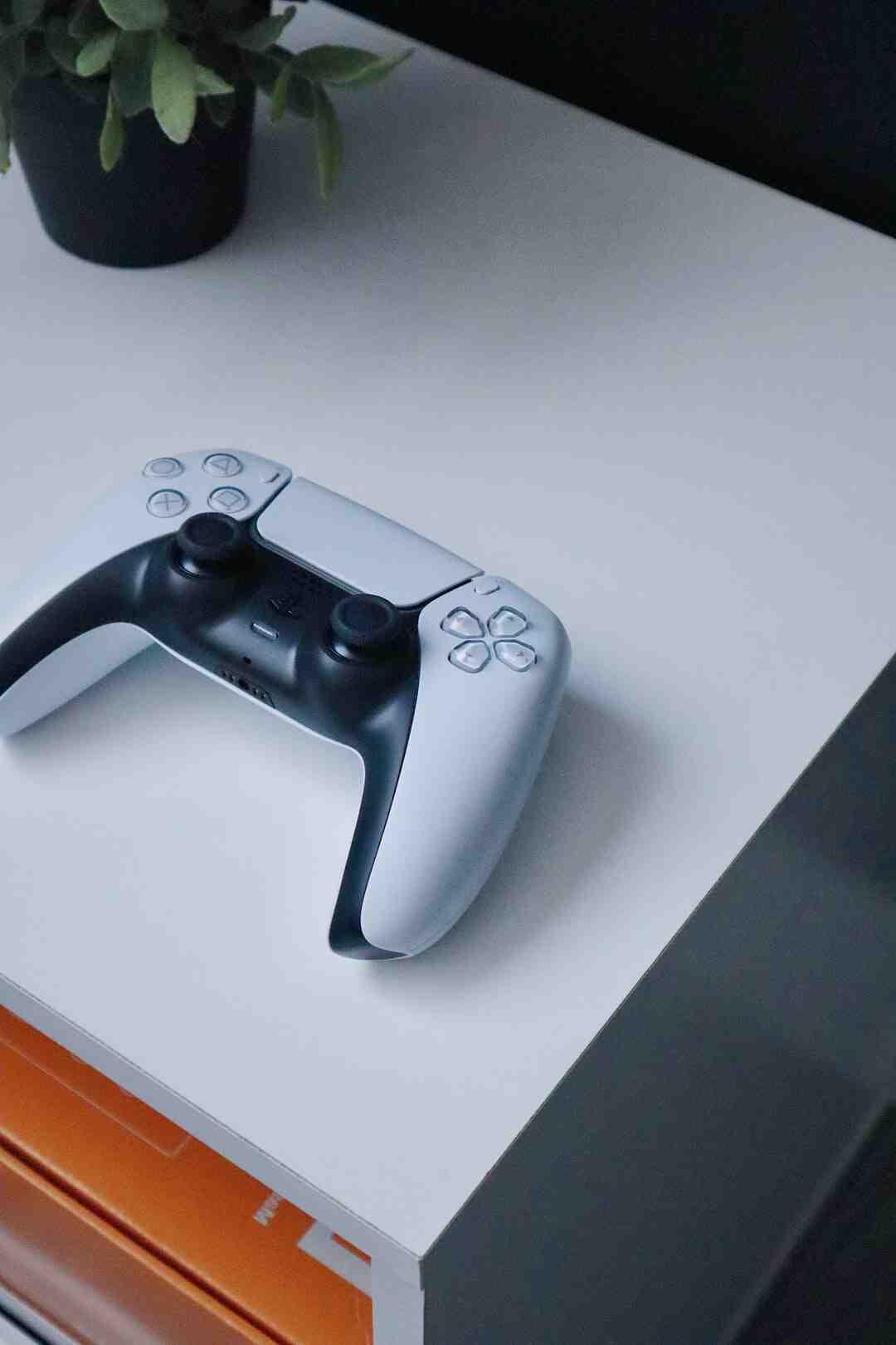 Où Peut-on acheter la PS5 ?