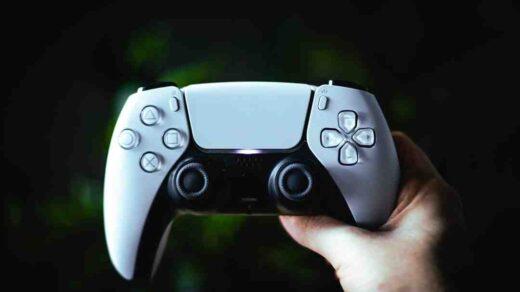 Où et quand acheter la PS5 ?