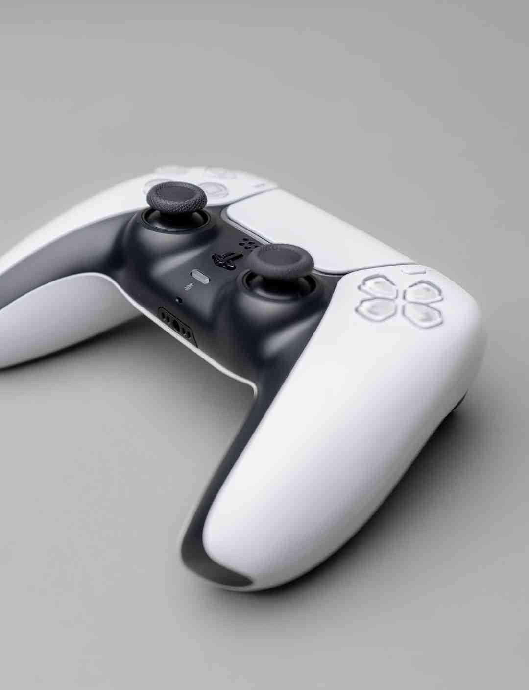 Où je peux acheter la PS5 ?