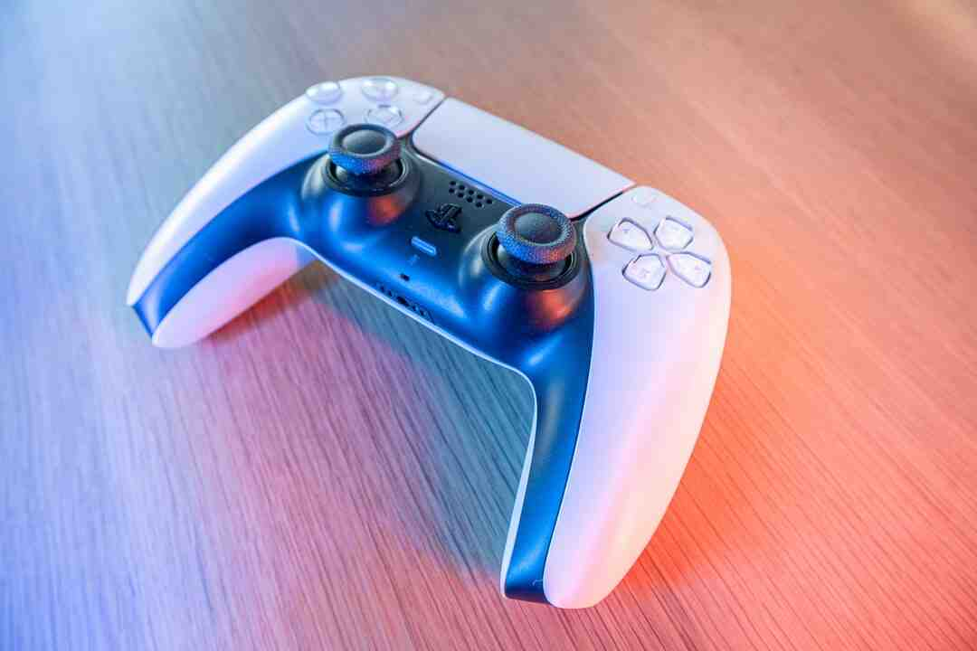 Quand Peut-on acheter la PS5 ?