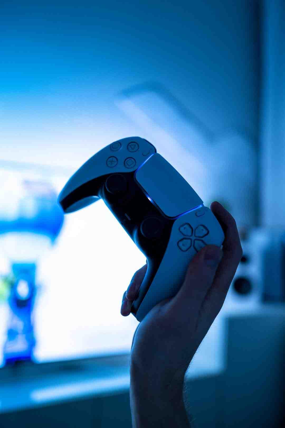 Quand Pourra-t-on acheter la PS5 ?