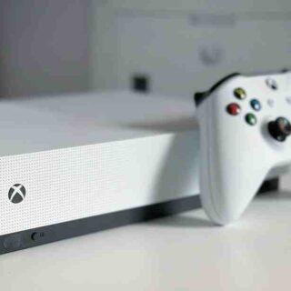 Quand Xbox séries X dispo ?