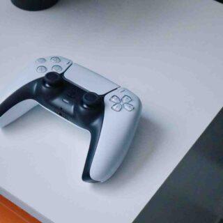 Quand la PS5 sera disponible en magasin ?