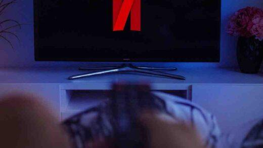 Quelle histoire Netflix ? ?