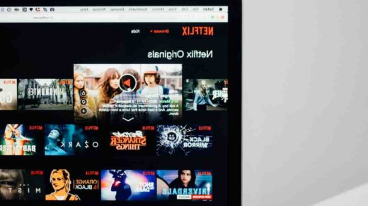 Quelle histoire Netflix avis ? ?