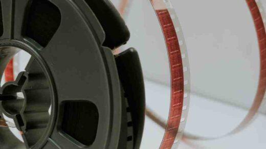 Quels films à la réouverture des cinémas ?