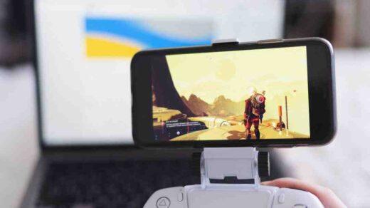 Quels jeux acheter avec la PS5 ?