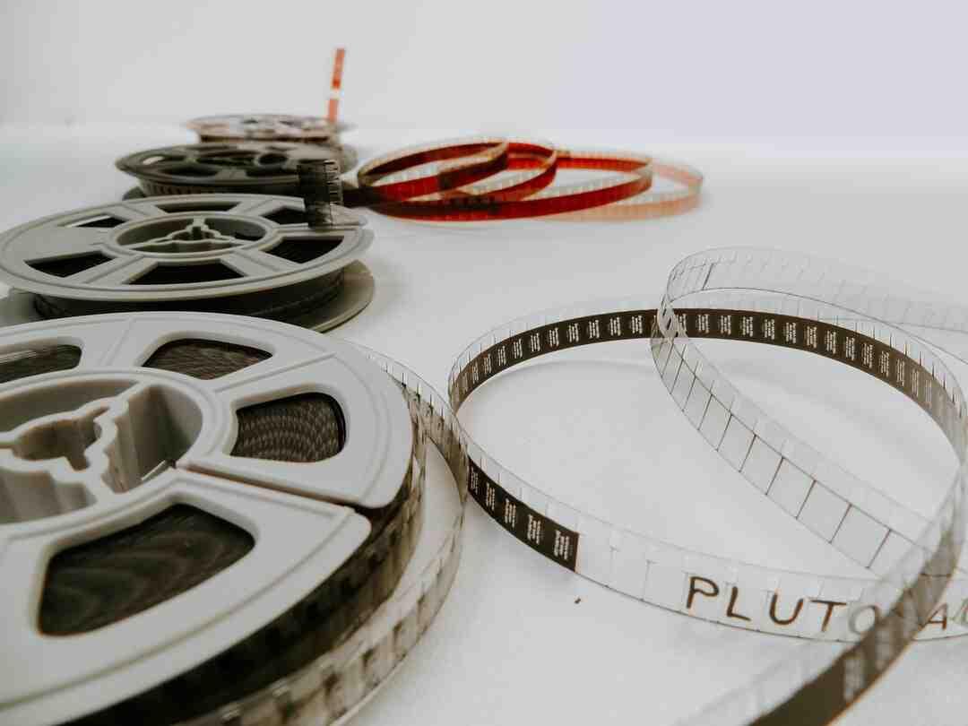 Quels sont les prochains films qui vont sortir ?