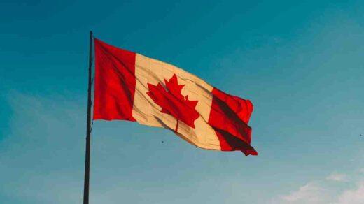 Où acheter PS5 Canada ?