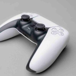 Où acheter la PS5 à minuit ?