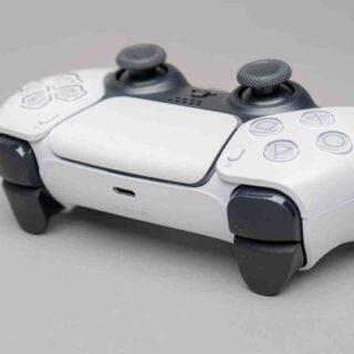 Où acheter un PS5 ?
