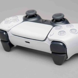 Pourquoi on ne peut pas acheter la PS5 ?