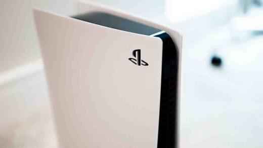 Quand seront dispo Les PS5 ?