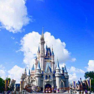 Quel Disney a eu le plus de succès ?