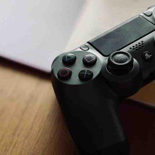 Quel Minecraft prendre sur PS4 ?