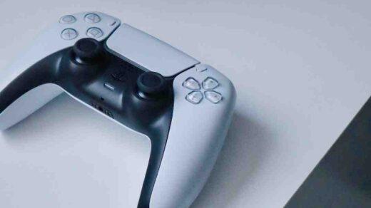 Quel accessoire PS5 ?