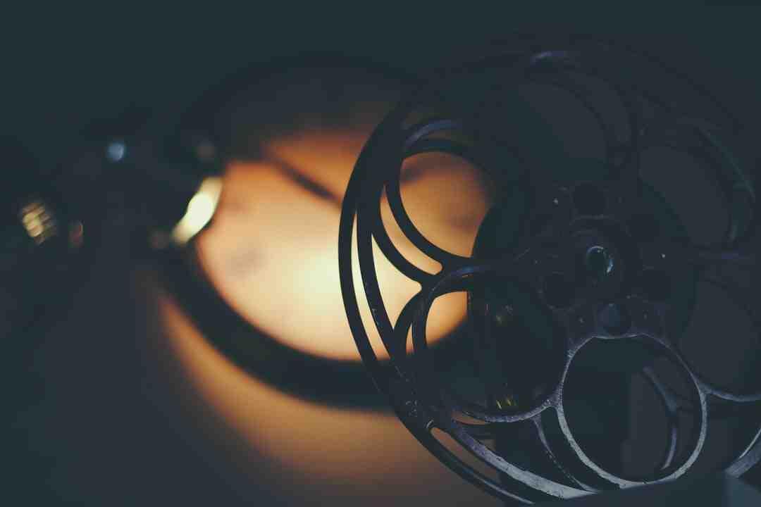 Quel film aller voir au cinéma ce soir ?