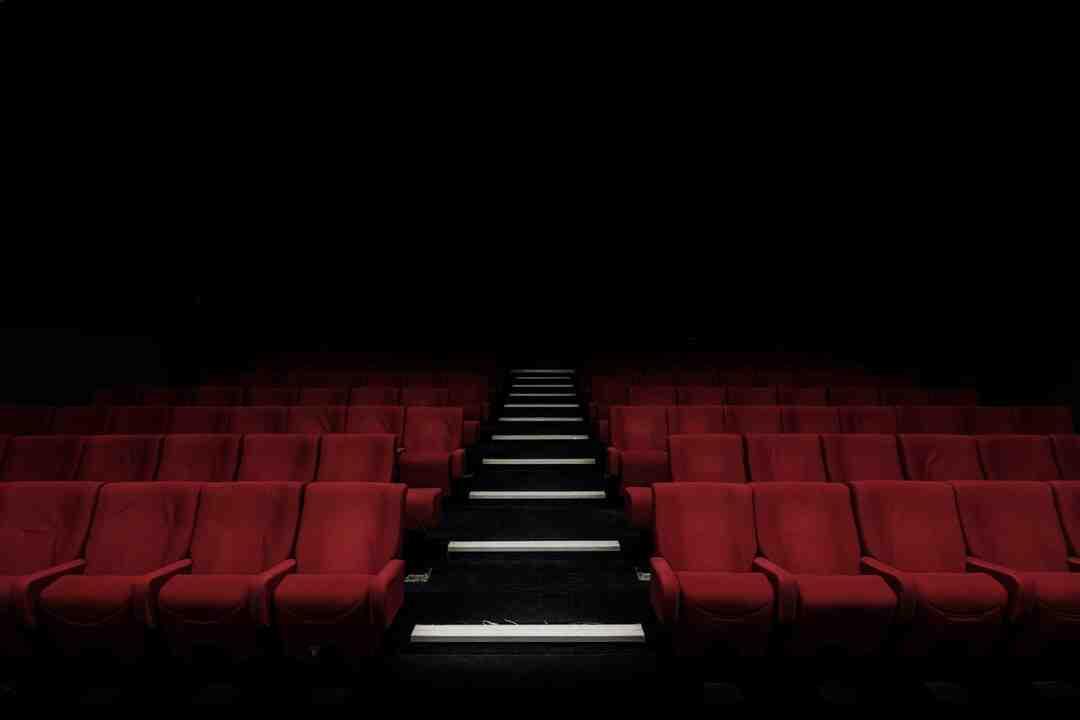 Quel film sort le 19mai ?