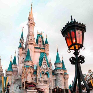 Quels Disney pour quel âge ?