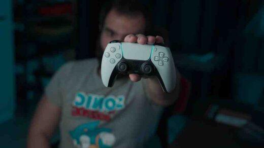 Où acheter la PS5 digital ?