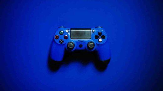 Quand Pourra-t-on commander la PS5 ?
