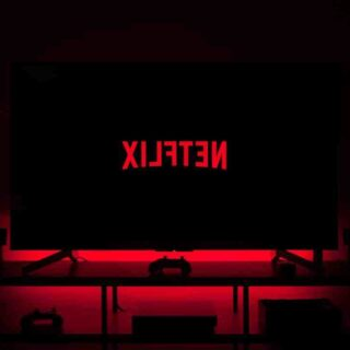Quelle série regarder sur Netflix Télérama ? ?