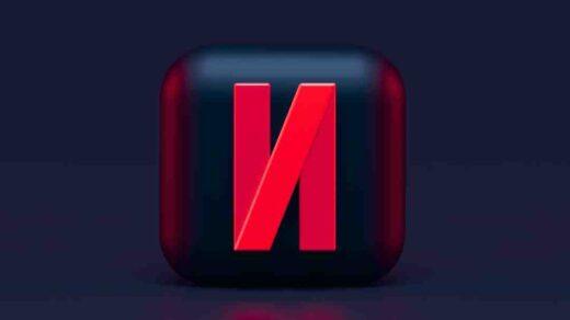 Comment voir tous les programmes Netflix ? ?
