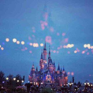 Où loger à Disney World ?