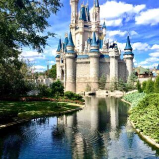 Quel Disney regarder à 5 ans ?
