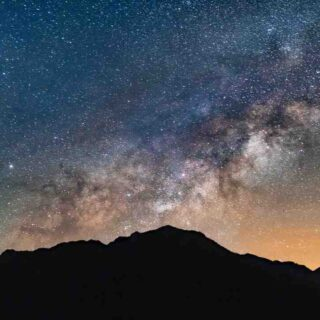 Quel âge pour le Space Mountain ?