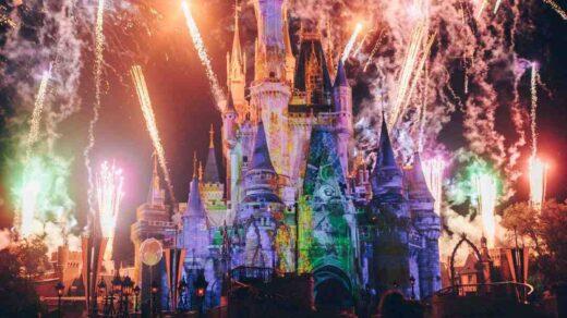 Quel est votre Disney préfère ?