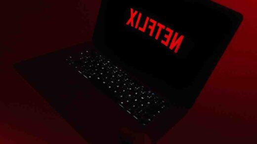 Quelle est la meilleure série sur Netflix actuellement ? ?