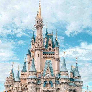 Qu'est-ce qu'il y a dans Disney plus ?
